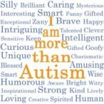 Autism Hope and Awareness