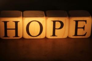 Holistic Hope