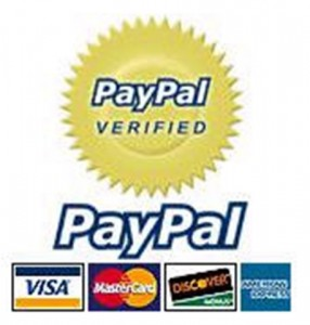 Paypal verified counselors